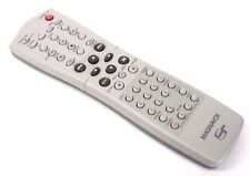 Magnavox NA510UD Remote Controls for Philips MRV700 TV VCR DVD Combo