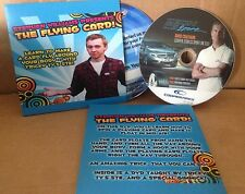 1000 CDs disc printed, Duplication, inkjet print, card wallets