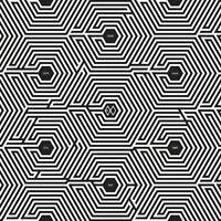 EXO-K - [Overdose] 2th Mini Album Korean Ver CD+Photo Card+Booklet