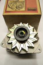 Lichtmaschine MOTORCRAFT FORD ESCORT, FIESTA, ORION OE: 1005396 098036060