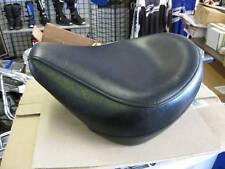 YAMAHA XVS650 FRONT SEAT NEW 5BN-24710-01-00