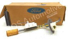 NOS New Genuine 1984-1986 Ford Escort EXP Mercury Lynx Fuel Sending Unit