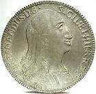 PALERMO-Sicilia (Ferdinando III) 12 TARI' 1796