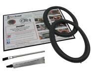 2007-2011 Toyota Camry LE, SE, XLE, 86160-0WF00 JBL Speaker Repair Kit (Pair)