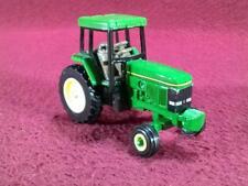 #3 ERTL FARM MACHINES DIECAST 1:64 SCALE - JOHN DEERE TRACTOR