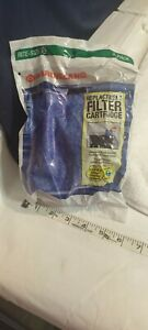 Marineland Rite-Size Z 3 Pack for Eclipse & Hidden Filtration Systems