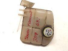 Original 2010 Ford Transit Tourneo Connect Ausgleichbehälter kühlwasserbehälter