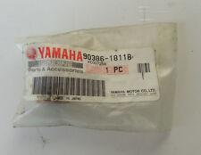 Genuine Yamaha RD350 YPVS FZ600 FJ600  Rear Suspension Metal Bush 90386-18118