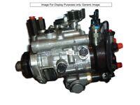 Perkins Vista 4T 9320A425G 2644H024 Fuel Pump DP210