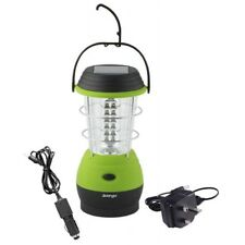 Vango Galaxy Eco 60w Lantern Outdoor Camping Lighting