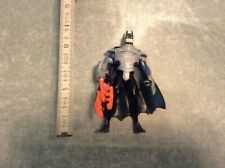 DC Comics 1997 figurine batman