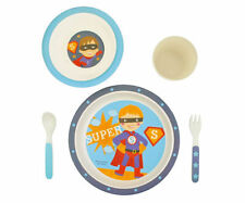 Articoli di arredamento da cucina multicolore per bambini