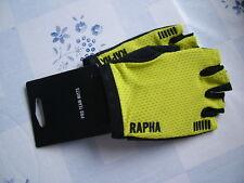 Rapha Pro Team curvos Gloves M