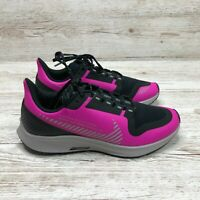 WMNS NIKE AIR ZOOM PEGASUS 36 SHIELD size UK 4.5 EUR 38 US 7 942855 010