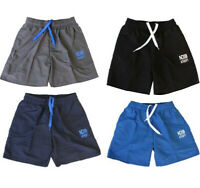 NEW Men's Casual Training Running Jogging Gym Sport Boardies Beach Surf  Shorts