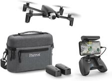 Parrot ANAFI Portable Drone Extended Combo Pack - modelPF728020