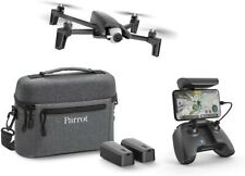 Parrot ANAFI Portable Drone Extended Combo Pack - Bundle with Accessories