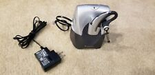 Plantronics CS70N Over-The-Ear Wireless Headset - Excellent Working/Condition