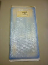 Candle Wic Candlemaking Bees Wax Sheets 10 Pc 00013 Blue Honeycomb