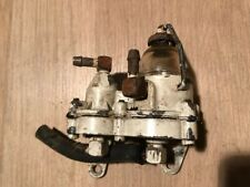 CHRYSLER 1960's Outboard 50 HP - Fuel Pump 84431