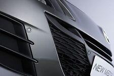 Genuine Mazda Parking Sensor Kit - Front and Rear - C840-V7-280K