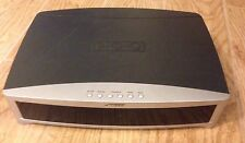 Bose 321series lll Receiver HDMI Output Nice Upgrade100% working Order Guarantee