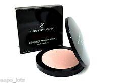 VINCENT LONGO Dew Drop Radiant Blush - DESERT ROSE - BOXED 0.32 OZ / 9 g