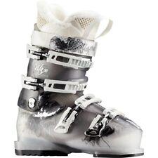 Rossignol Vita Sensor 2 70 New 2012 Womens Ski Boots Size 26.5