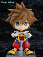 Good Smile Company Nendoroid - Kingdom Hearts: Sora [PRE-ORDER]