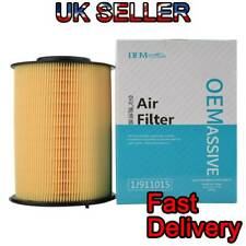 Air Filter Oil Cabin For Ford Focus C-MAX Kuga Transit Volvo S40 V50 C70 C30 V40