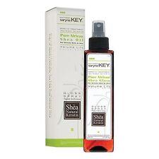 Saryna Key Hair Gloss Spray - Volume lift Shea Oil 300ml/10.14oz