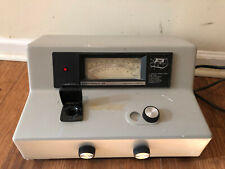 1 Qty Milton Roy Spectronic 20 Spectrophotometer Items Do Power On