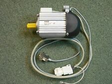 PFAFF MINI-STOPQE MOTOR 3760 71650 (H9-4)