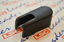 Vauxhall ASTRA G MK4 TAILGATE / REAR WIPER ARM NUT COVER - GENUINE GM - NEW