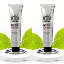 2ea Purebess GalactoMyces 80 Eye Cream 50ml Anti Wrinkle Total Care + TPD Gift