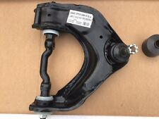 Hyundai Grace H H100 Front Upper Control Arm ( Right ) 54430-43004