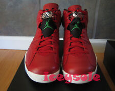 Nike Air Jordan 6 VI Retro Spizike History of Jordan - Size 10.5 - New With Box