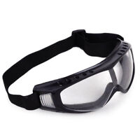 Snow Ski Goggles Men Anti-fog Lens Snowboard Snowmobile Motorcycle Over Glasses