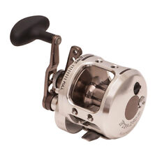 Fin-Nor Marquesa PELAGIC * Multiplier Fishing Reel*