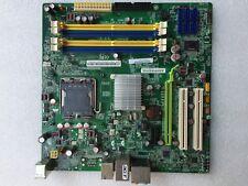 ACER Aspire M7711 LGA775 Foxconn MB.U1109.002 MBU1109002 MCP7AM01A1-1.0-8EKSH