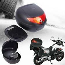 Top Case Topcase 28L Koffer Motorradkoffer Motorrad Roller Vespa Quad ATV