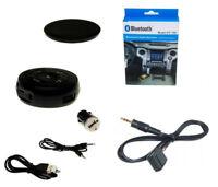 INTERFACE Bluetooth SD USB MP3 FSE Telefon CD für Radio Ford 5000C 6000 CD 6006