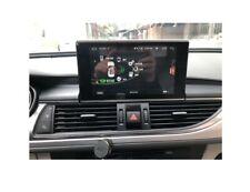 Audi A6 A7 4G Android 8.1 Autoradio Touchscreen 3D GPS Navi Bluetooth USB WIFI