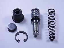 Hauptbremszylinder Reparatur Satz vorne Suzuki DR 650 RSE SP43B ´90-96 MSB-303