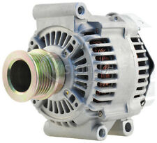 Alternator Vision OE 11049 Reman fits 02-09 Mini Cooper 1.6L-L4