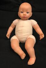 "Baby Bella By Fiorenza Biancheri Paradise Galleries 19"" Reborn Dolls Collection"