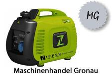 Zipper Stromerzeuger ZI-STE1000IV