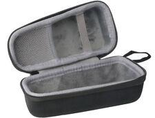 Men Shaver Razor Hard Case for Philips Norelco fits 3100 6400 2100 4500 6100 NEW