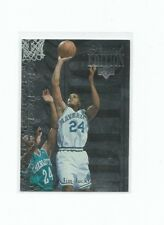 1995-96 UPPER DECK SPECIAL EDITION JIM JACKSON #17 DALLAS MAVERICKS NM-MINT!