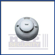 YALE HSA3070 WIRELESS SMOKE DETECTOR FOR HSA ALARM KITS (NEXT DAY DELIVERY)